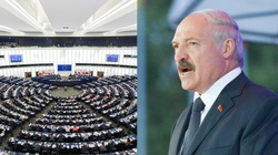 Europosłowie chcą sankcji UE dla dyplomatów z Białorusi. Chodzi o wyrzucenie polskich konsulów - miniaturka