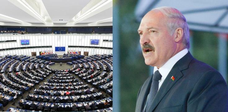 Europosłowie chcą sankcji UE dla dyplomatów z Białorusi. Chodzi o wyrzucenie polskich konsulów - zdjęcie