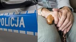 Cela plus: Fałszywi policjanci wpadli w ręce prawdziwych... - miniaturka