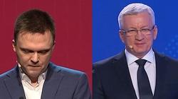 Politycy skupieni wokół Jaśkowiaka przejdą do Hołowni?! Zaskakujące informacje - miniaturka