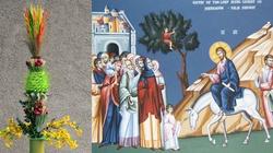 Jak obchodzić Niedzielę Palmową w domu? Episkopat wyjaśnia - miniaturka