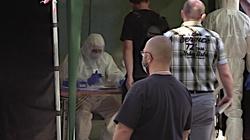 ,,Sytuacja na Śląsku opanowana'' - miniaturka