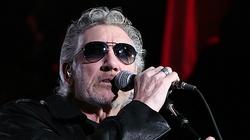 A on znowu! Roger Waters o Kaczyńskim tym razem w ... Meksyku [ZOBACZ] - miniaturka