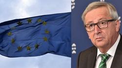 Zbigniew Kuźmiuk: Bruksela niczego nie zrozumiała, dalej chce dzielić i rządzić - miniaturka
