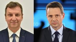 Zbigniew Kuźmiuk: Oni zrobią WSZYSTKO żeby przypodobać się lewicy - miniaturka