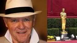 Anthony Hopkins, Frances McDormand i ,,Nomadland'' z Oscarami. Kto jeszcze dostał złotą statuetkę? - miniaturka