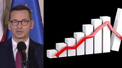 Natychmiast otwierać gospodarkę! Drugi Lockdown powoli zabija polskie firmy - miniaturka