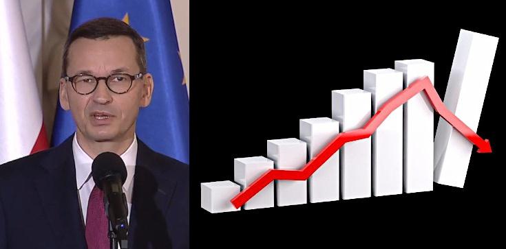Natychmiast otwierać gospodarkę! Drugi Lockdown powoli zabija polskie firmy - zdjęcie