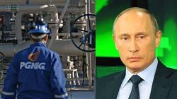 Uniezależniamy się od gazu z Rosji! Umowa podpisana - miniaturka