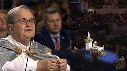28 lat Radia Maryja. Prezes PiS: Dziękujemy Bogu za ten wielki dar! - miniaturka