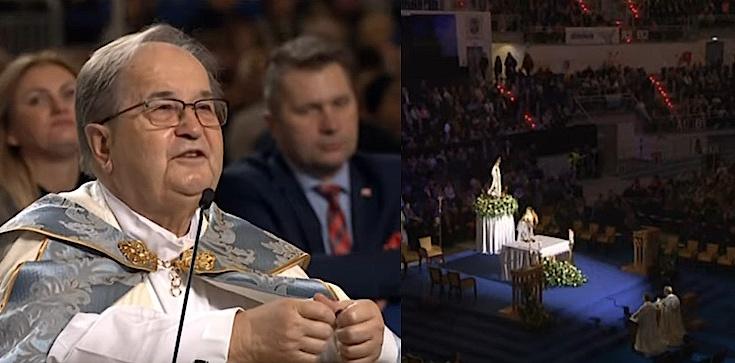 28 lat Radia Maryja. Prezes PiS: Dziękujemy Bogu za ten wielki dar! - zdjęcie