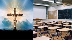 Religia w szkołach. Episkopat wydał oświadczenie - miniaturka