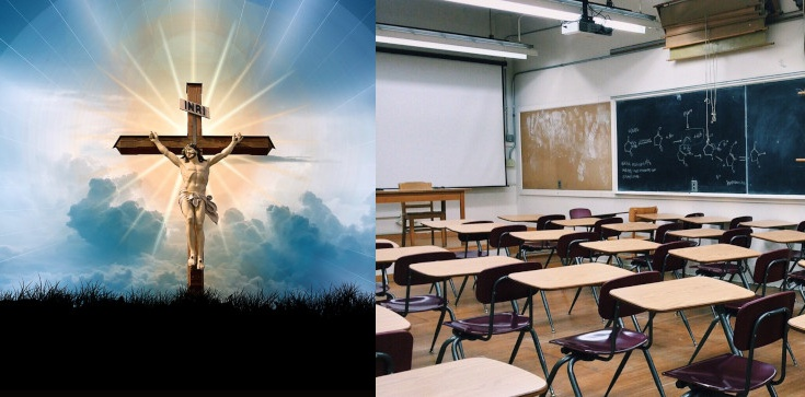 Religia w szkołach. Episkopat wydał oświadczenie - zdjęcie