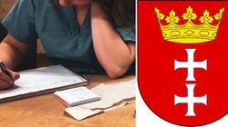 Celowe zaniżenie zdawalności egzaminów? Skandaliczne praktyki uniwersytetów medycznych!  - miniaturka