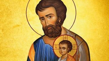 Kto uratuje nasz świat od zagłady? Nadszedł czas św. Józefa! - miniaturka