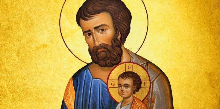 Kto uratuje nasz świat od zagłady? Nadszedł czas św. Józefa! - zdjęcie