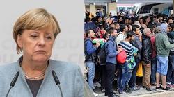 Niemcy mogły zamknąć granicę przed imigrantami w 2015 r. Dlaczego tego nie zrobiono? - miniaturka