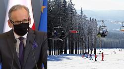 Rząd swoje, a Polacy swoje: Dość juz lockdownu i innych ograniczeń - miniaturka