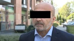 'Wytrzymałem ze stalkerką, wytrzymam w więzieniu Ziobry'! Kazimierz M. kolejnym męczennikiem 'reżimu PiS' - miniaturka