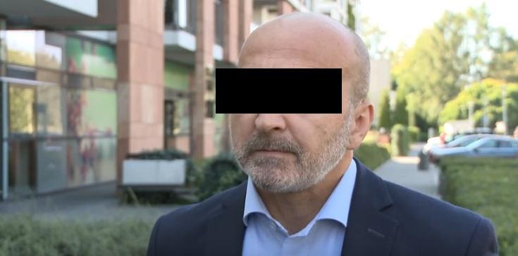 'Wytrzymałem ze stalkerką, wytrzymam w więzieniu Ziobry'! Kazimierz M. kolejnym męczennikiem 'reżimu PiS' - zdjęcie