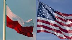Rzecznik prezydenta: Strategiczne relacje Polski z USA są niezmienne - miniaturka