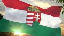 Węgry o rezolucji PE: ''Zbiór wierutnych kłamstw'' - miniaturka