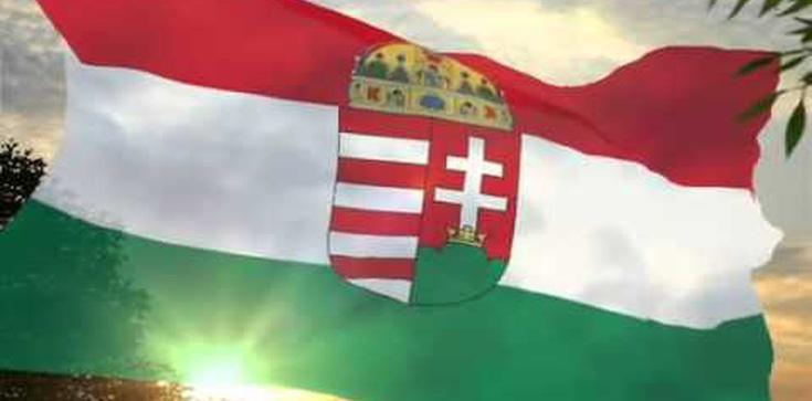 Węgry murem za Polską! Parlament poparł ważną rezolucję - zdjęcie