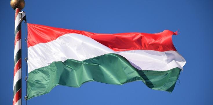 Węgry złagodziły prawie wszystkie restrykcje - zdjęcie