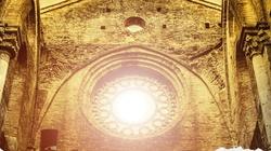 Czy na pewno wierzysz w Kościół? O pseudo chrześcijanach mówi Wincenty Łaszewski  - miniaturka