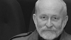 Jerzy Bukowski: Płyń w zaświaty, Admirale! - miniaturka