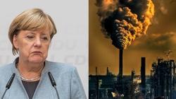 ,,Zielone'' Niemcy? To czysta propaganda! Używają węgla na potęgę - miniaturka