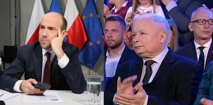 Zbigniew Kuźmiuk: KE jednak hojna dla Polski. Polska opozycja zamarła - zdjęcie