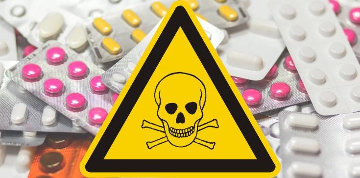 UWAGA! 2 miliony Polaków w niebezpieczeństwie! Zanieczyszczone leki na cukrzycę. W MZ sztab kryzysowy - zdjęcie