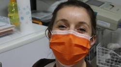 Tajwan pomoże Polsce w walce z koronawirusem. Przyśle pół miliona maseczek - miniaturka