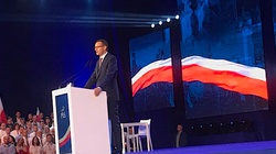 Premier zaprezentował 5 nowych propozycji PiS dla Polski - miniaturka