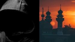 Czy antychryst to islamski mesjasz?  - miniaturka