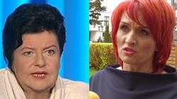 Posłanka PiS o słowach Senyszyn na temat Niezłomnych: ,,Ruska swołocz...'' - miniaturka