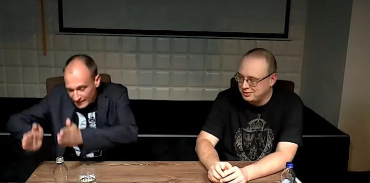 Jan Bodakowski: Zdradzam tajemnicę nagrania z Kukizem - zdjęcie