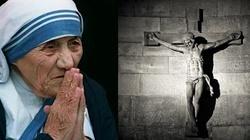 Poznaj przepiękne modlitwy św. Matki Teresy z Kalkuty - miniaturka