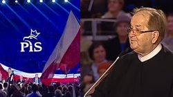 Sondaż: PiS wygrywa w wyborach do europarlamentu, ale... - miniaturka