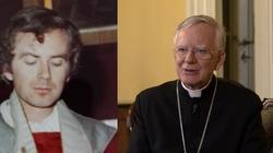 Dziękujmy Bogu za 45 lat posługi abpa Marka Jędraszewskiego! - miniaturka