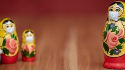 Rosja: ponad 12 tysięcy zgonów z powodu koronawirusa - miniaturka