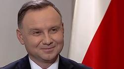 Czy zaprzysiężenie Andrzeja Dudy odbędzie się na Stadionie Narodowym? - miniaturka