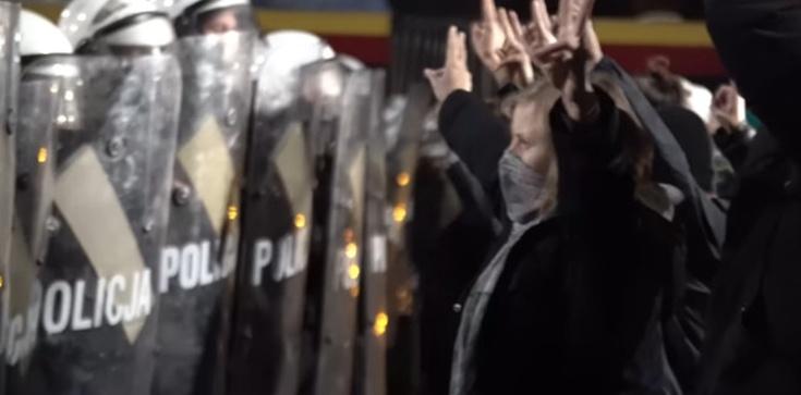 Antoni Macierewicz: Referendum byłoby podważeniem orzeczenia TK  - zdjęcie