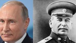 Rosja to papierowy tygrys z kompleksami byłego mocarstwa - miniaturka
