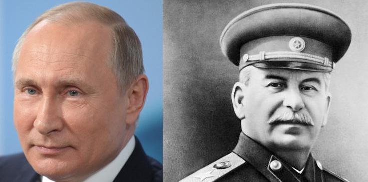 Rosja to papierowy tygrys z kompleksami byłego mocarstwa - zdjęcie