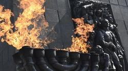 Dziś 77. rocznica wybuchu powstania w getcie warszawskim - miniaturka