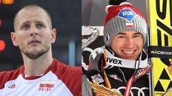 Oto 10 najlepszych sportowców Polski w 2018 roku - miniaturka
