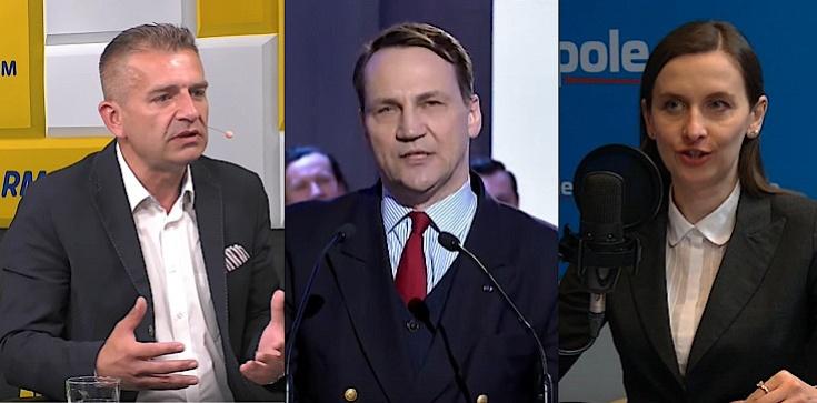 Kto głosował przeciwko Polsce? Oto pełna lista nazwisk [ZOBACZ] - zdjęcie
