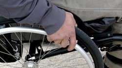 500 Plus dla niepełnosprawnych: Sejm przyjął ustawę - miniaturka